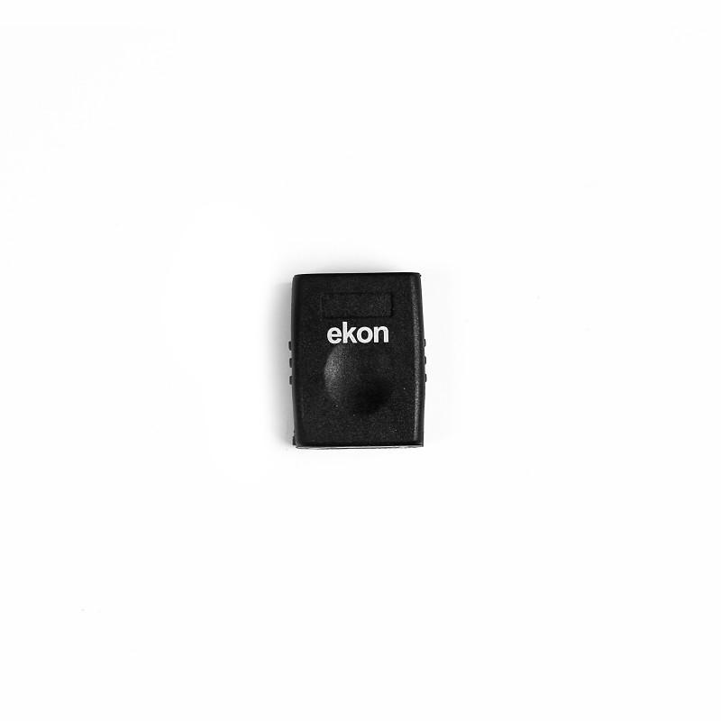 Ekon ECVHDMIADFFG cavo e adattatore video HDMI tipo A (Standard) Nero