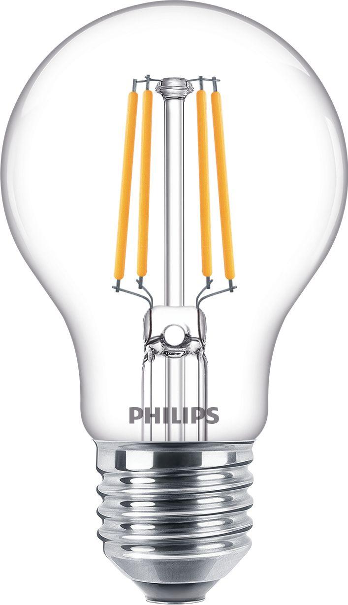 Philips Lampadina