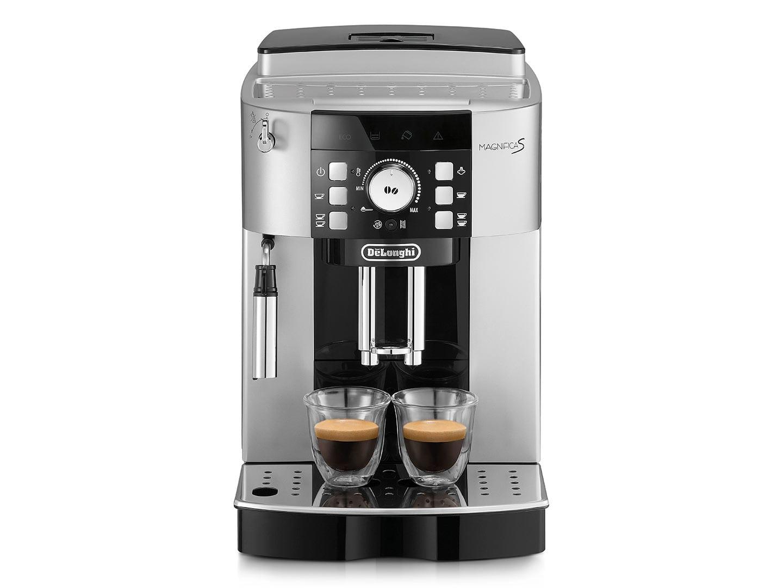 De'Longhi Magnifica S ECAM 21.117.SB Automatica Macchina per espresso 1,8 L