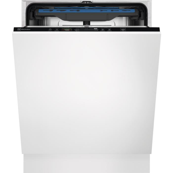 Electrolux EES48300L lavastoviglie A scomparsa totale 14 coperti D