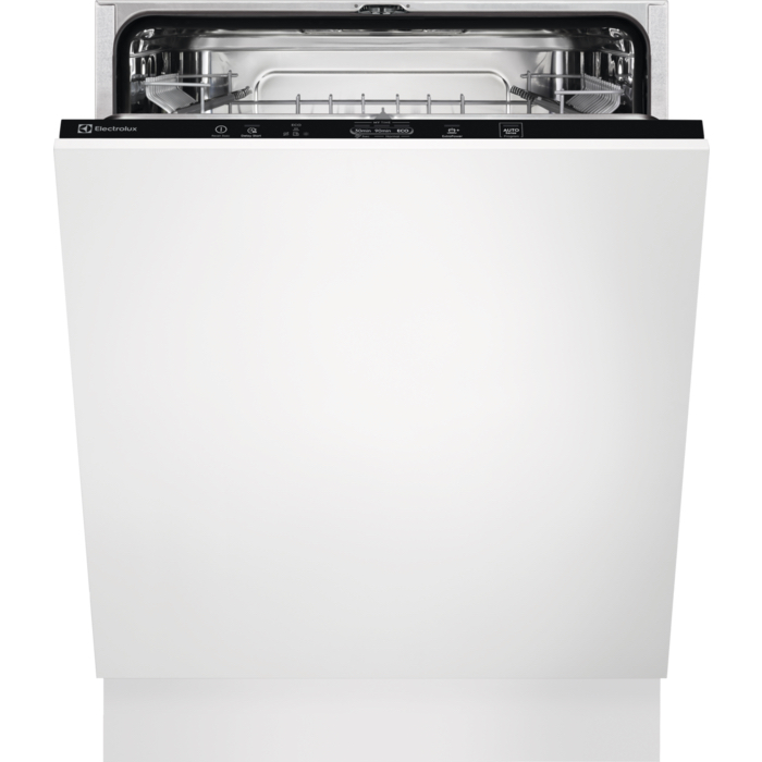 Electrolux EEA27200L lavastoviglie A scomparsa totale 13 coperti E