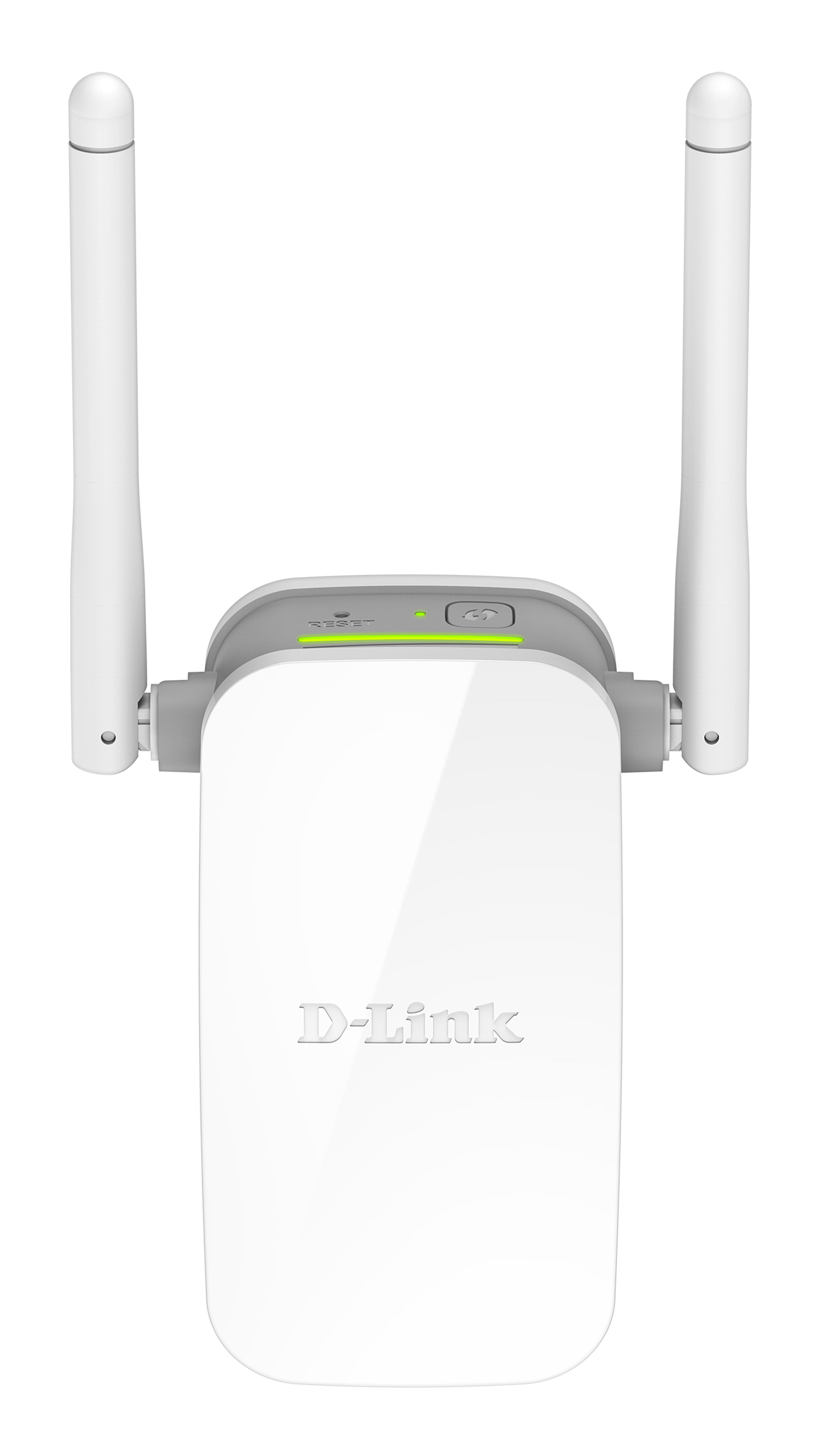 D-Link DAP-1325 Ripetitore di rete Bianco 10, 100 Mbit/s