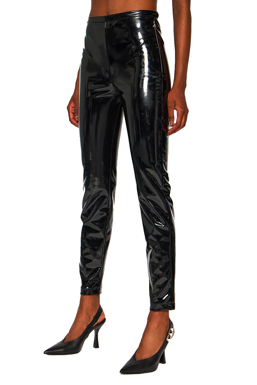 Pantalone in Vinile
