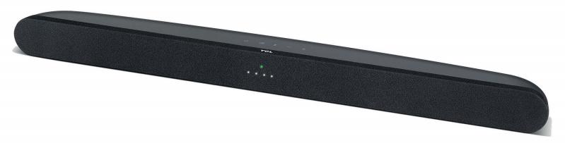 TCL TS6100-EU Nero 2.0 canali 120 W