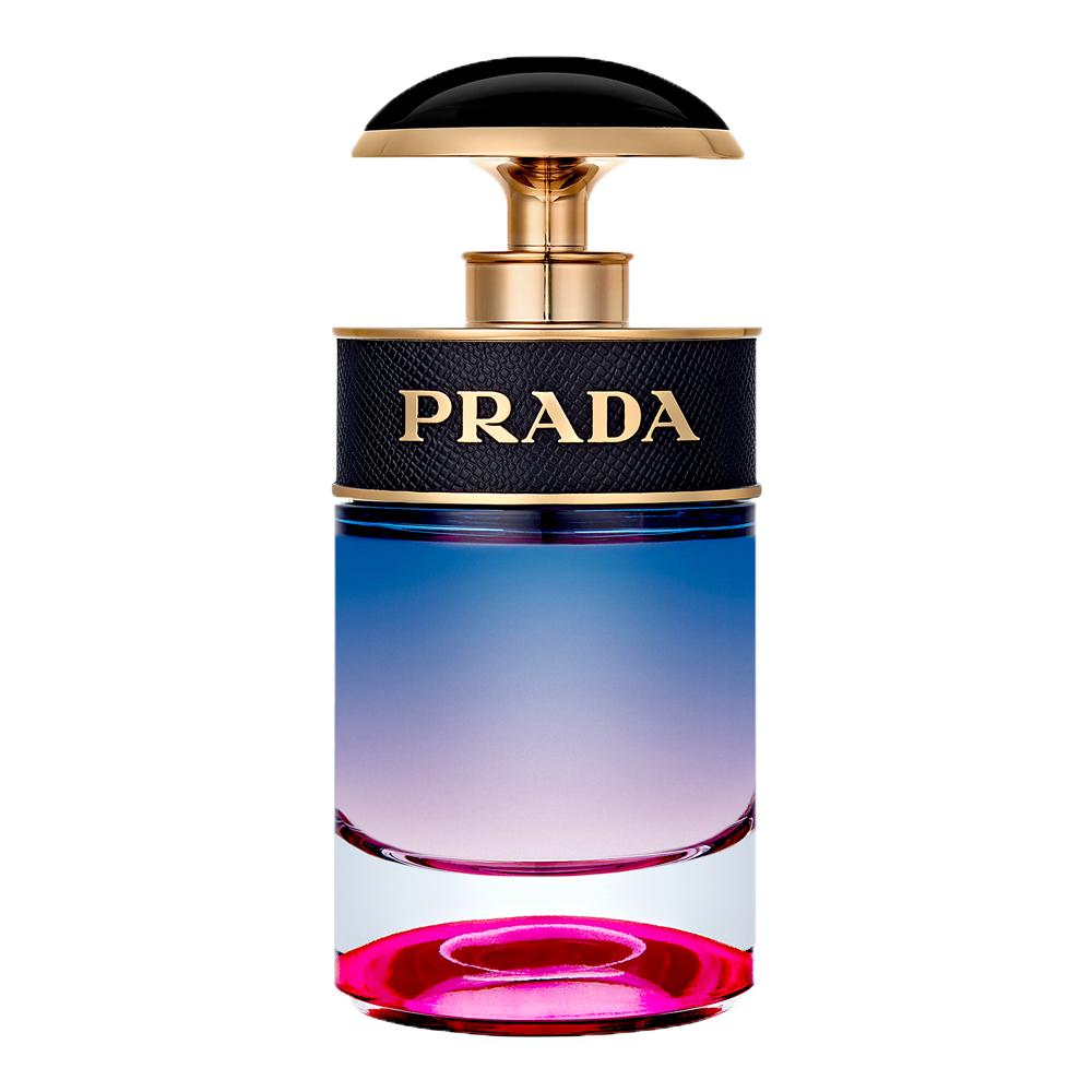 Image of Candy Night Eau De Parfum 30 ml