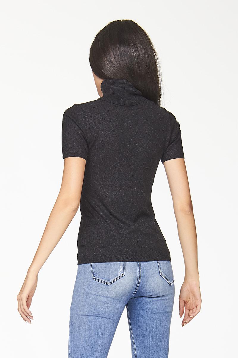 Maglia donna collo alto | Vendita online