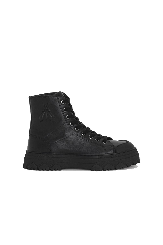 Sneaker Alta