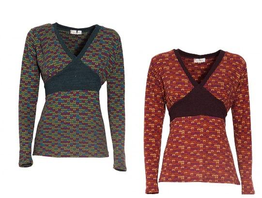 Maglie invernali donna | Pullover Donna online
