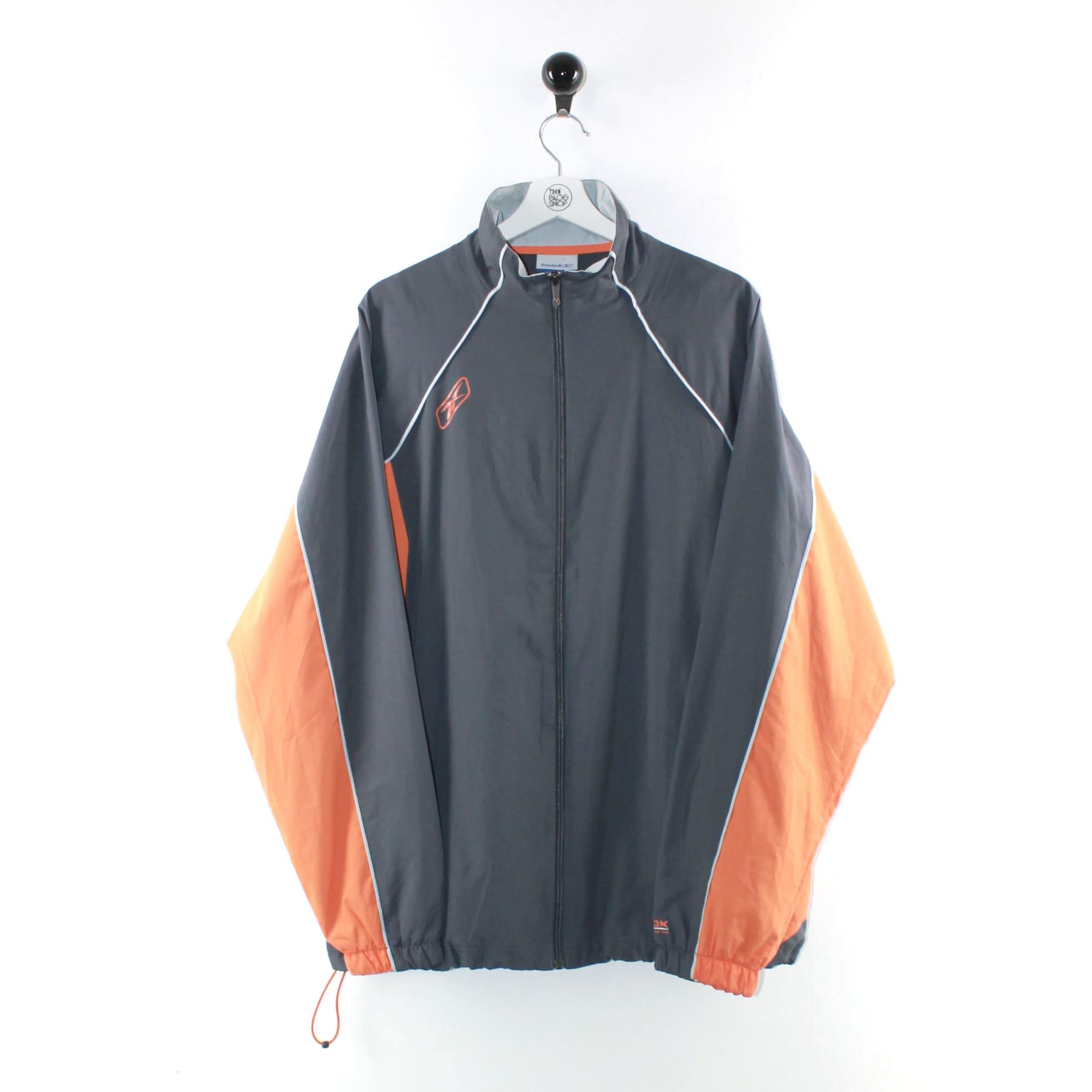 Reebok - Track jacket