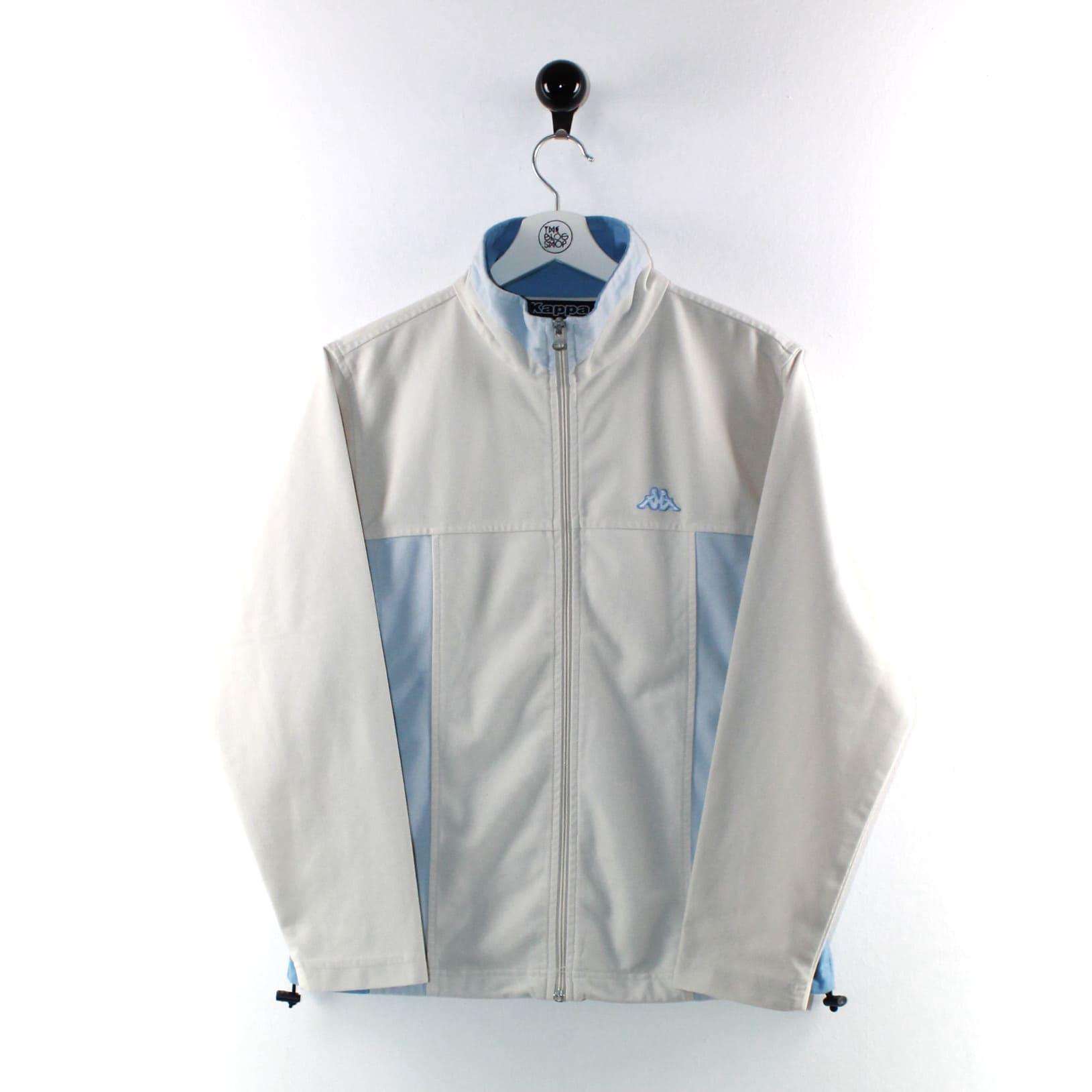 Kappa - Track jacket