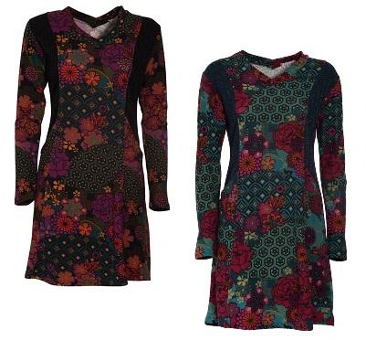 Baba Design dress