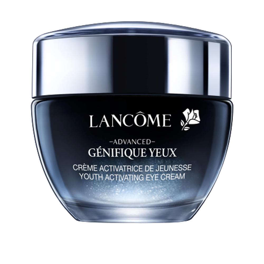 Image of Advanced Génifique Yeux Crema Occhi 15 ml