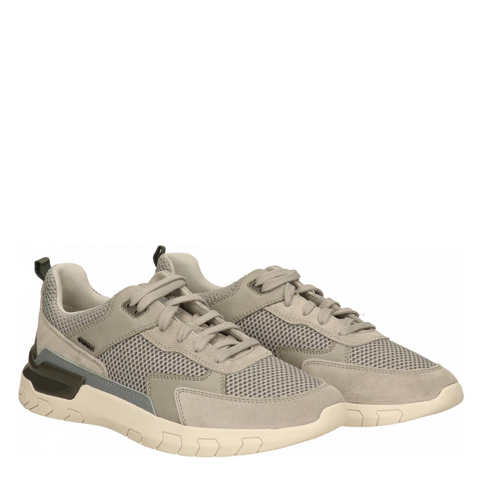 c1010-lt-grey