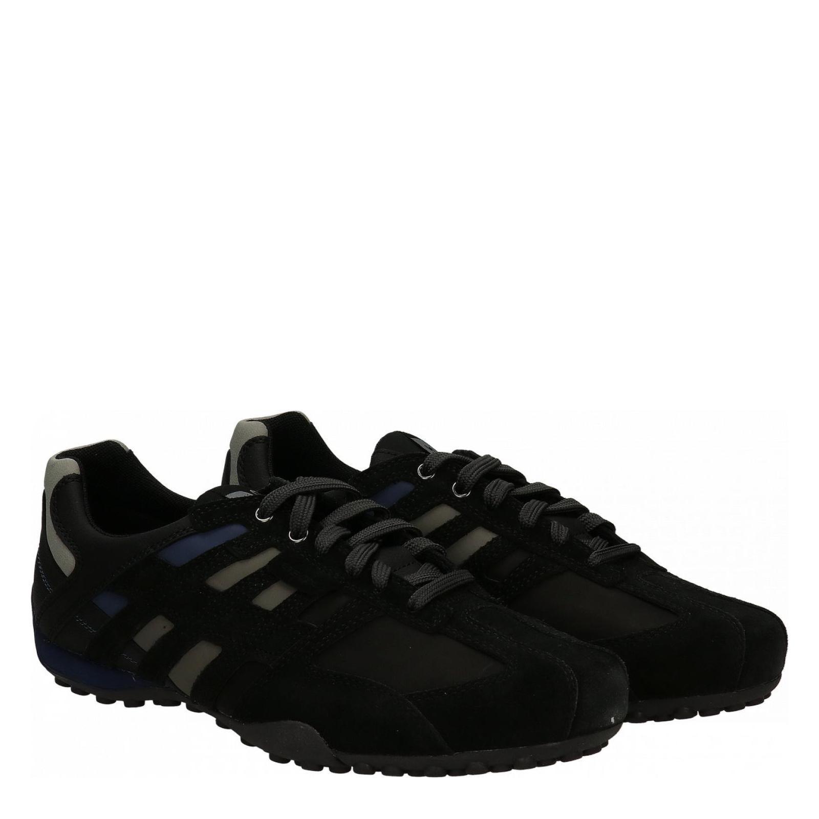 c0052-black-blue