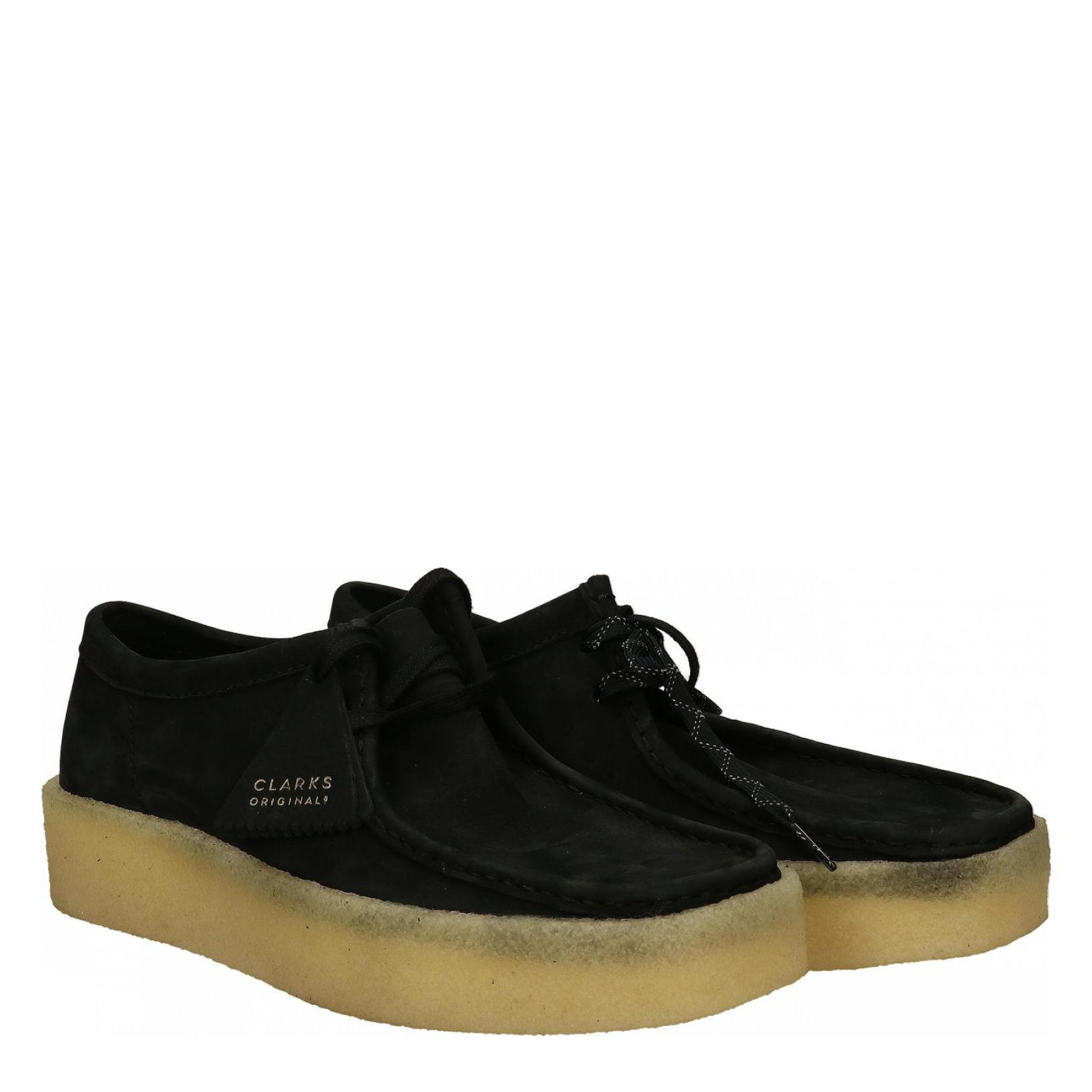 WALLABEE CUP M