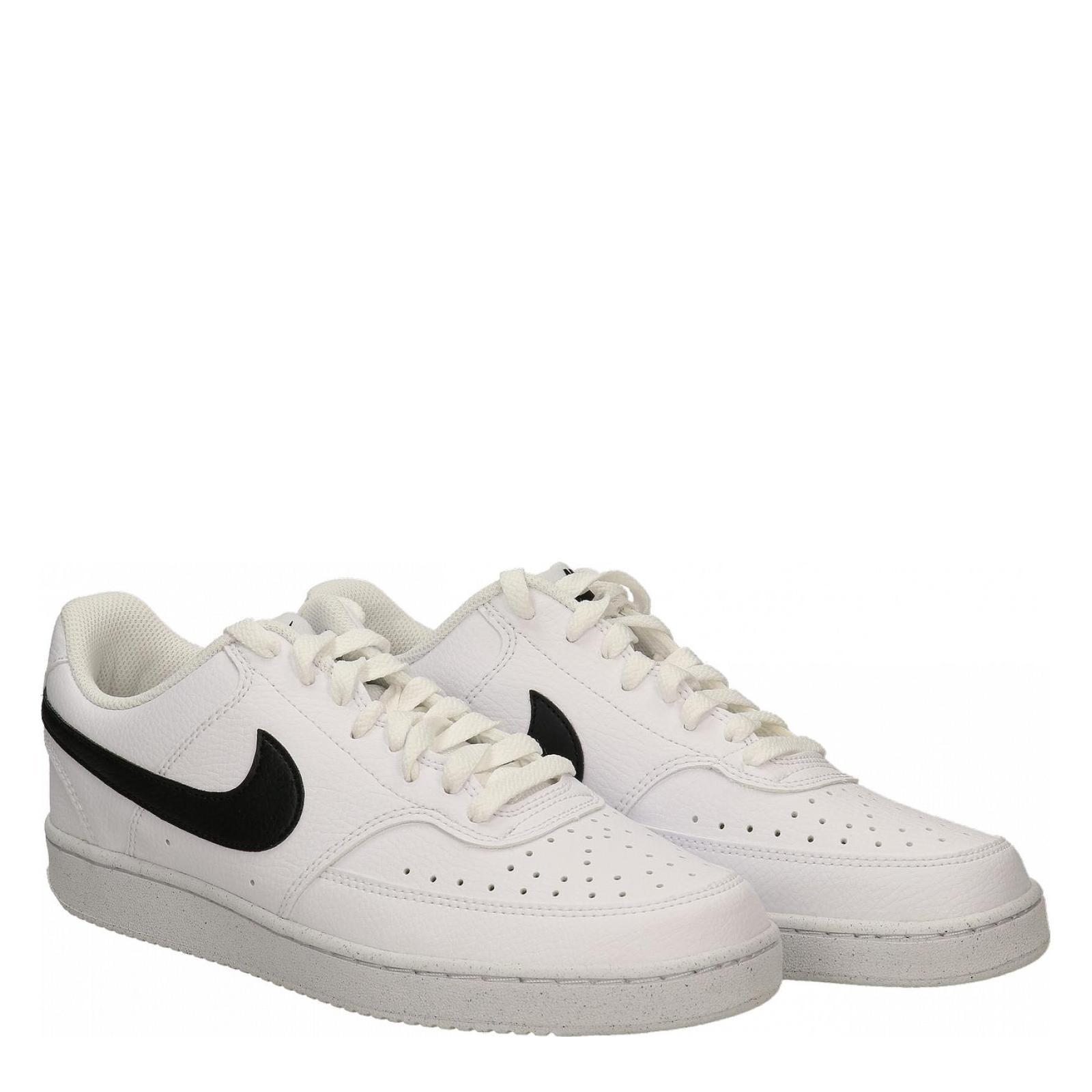 NIKE COURT VISION LO BE