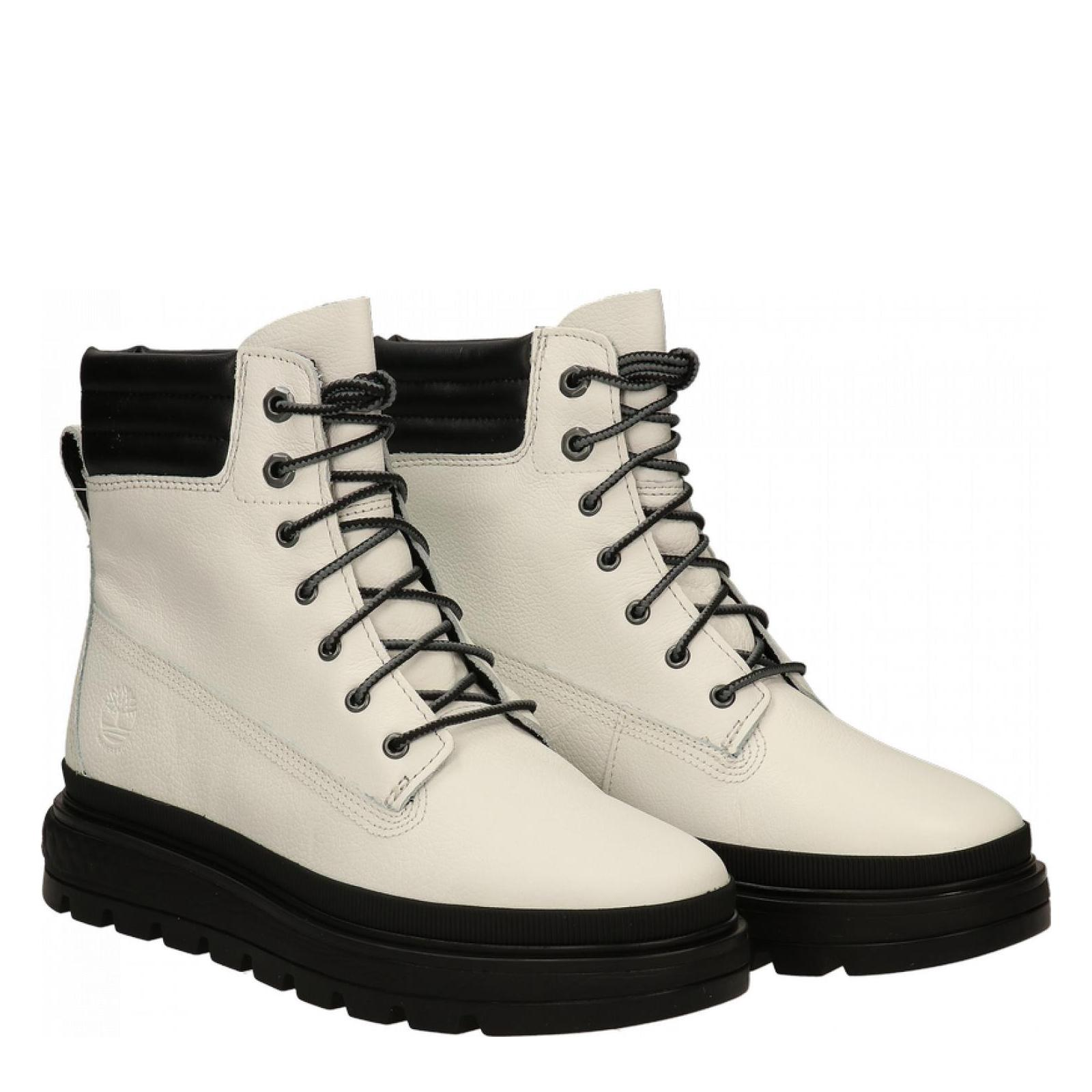 RAY CITY 6 IN BOOT WP