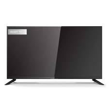 ND40S3000H  SMART FHD NORMENDE