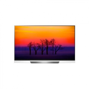 OLED65E8    65 OLED SMART TV 4K HDR HFR