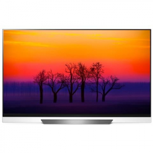 OLED55E8    55 OLED SMART TV 4K HDR HFR