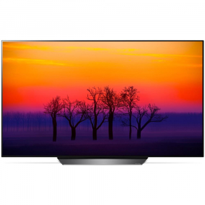 OLED55B8    55 OLED SMART TV 4K HDR HFR
