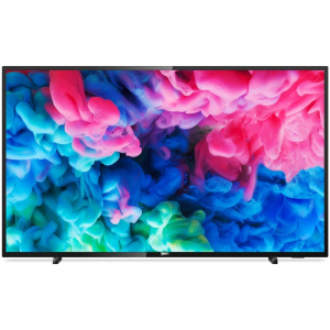 43PUS6503/1243 LED ULTRA HD 4K