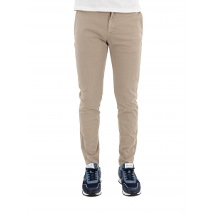 Department Five Pantalone Mike U20P02 F2001