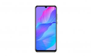 Huawei P smart S 16 cm (6.3