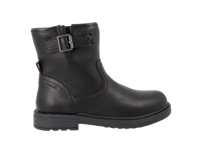 J Eclair Girl Ankle Boot