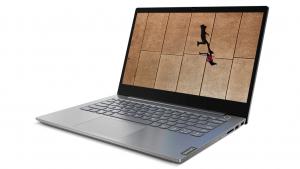 Lenovo ThinkBook 14 Computer portatile Grigio 35,6 cm (14