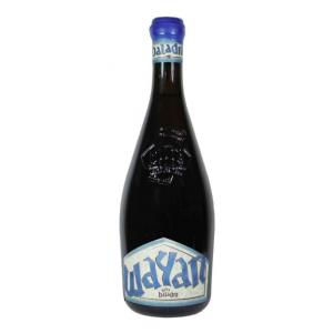 Wayan 0.75L - Birra Baladin