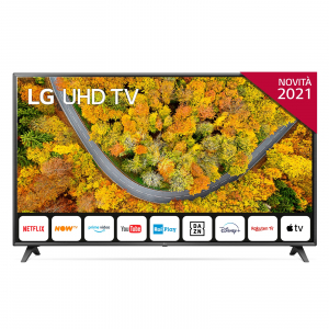 LG 75UP75006LC 75