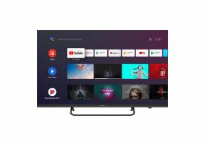 Smart-Tech SMT43S10UC2U2G1 TV 109,2 cm (43